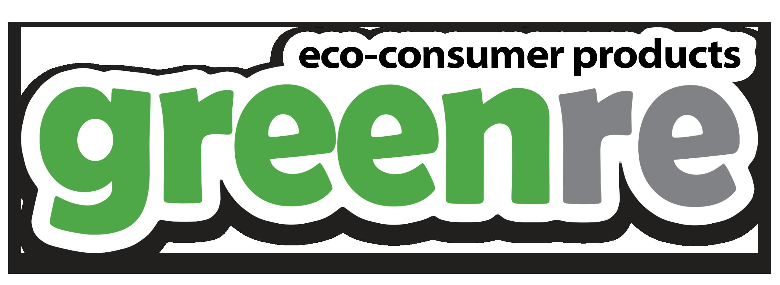 greenre logo.
