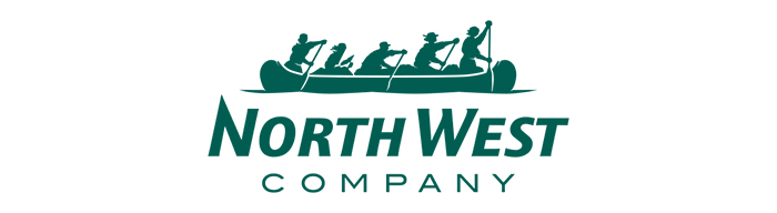 North West Retailers
